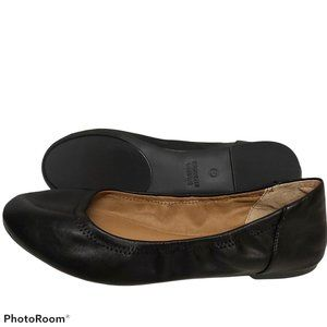 *3/$20* NWOB Amazon Essentials Women's Ballet Flat